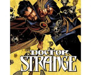 doctor-strange2