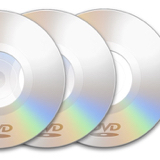 DVD roundup