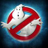 ghostbusters thumb