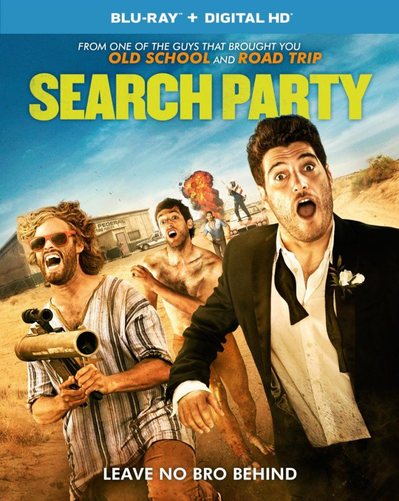 search-party-blu-ray-cover