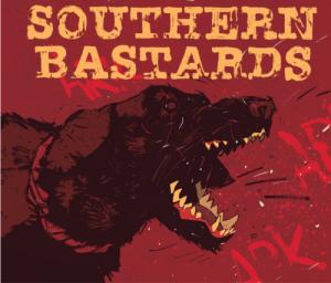 southerbastards