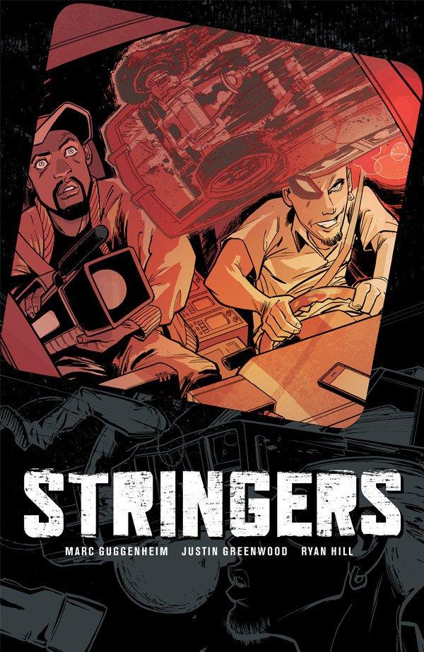 stringers_vol1_tpb_cover