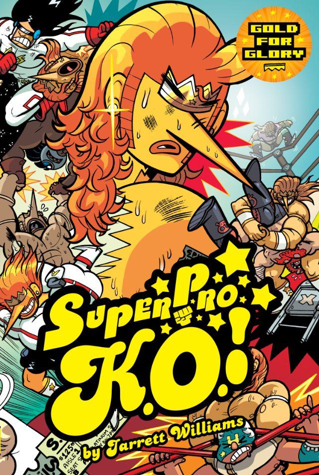 super_pro_ko_vol3