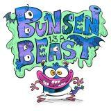 yayomg-bunsen-is-a-beast-2