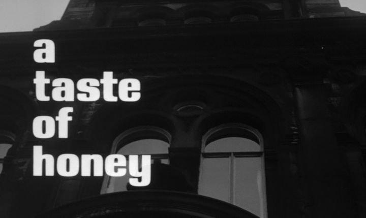 312592-A_TASTE_OF_HONEY