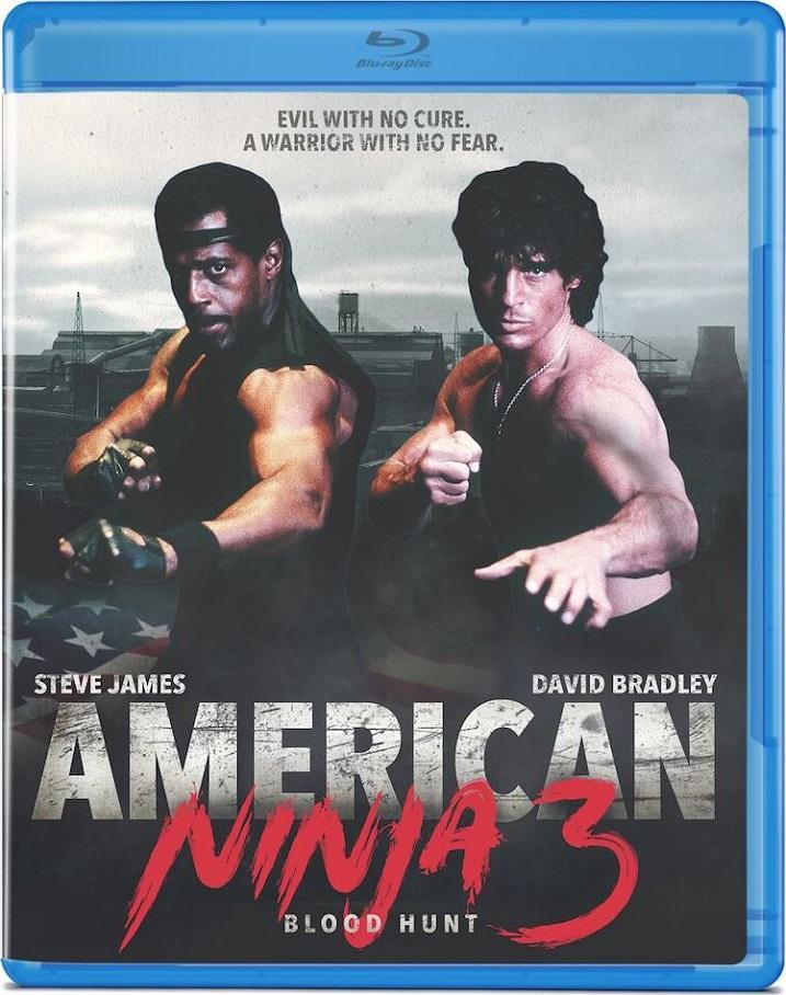 American-Ninja-3-Blu-ray