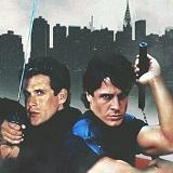 American-Ninja-4