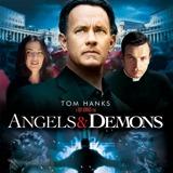Angels & Demons 4K