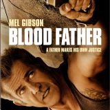 Blood Father thumb