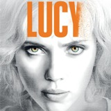 Lucy 4K Blu-ray Review