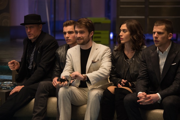 Now You See Me 2 001
