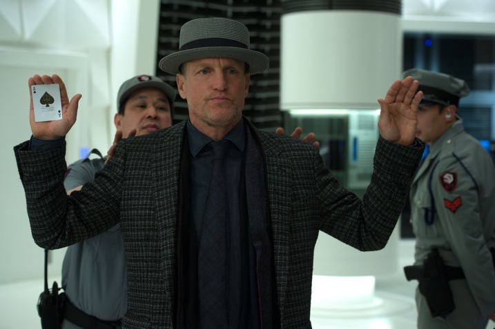 Now You See Me 2 003