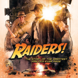 Raiders Square