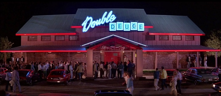 Road House 3