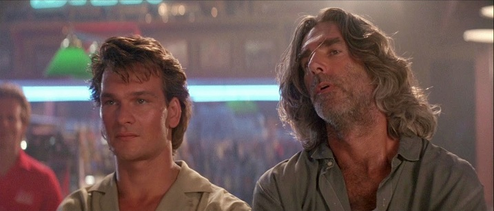 Road House 5
