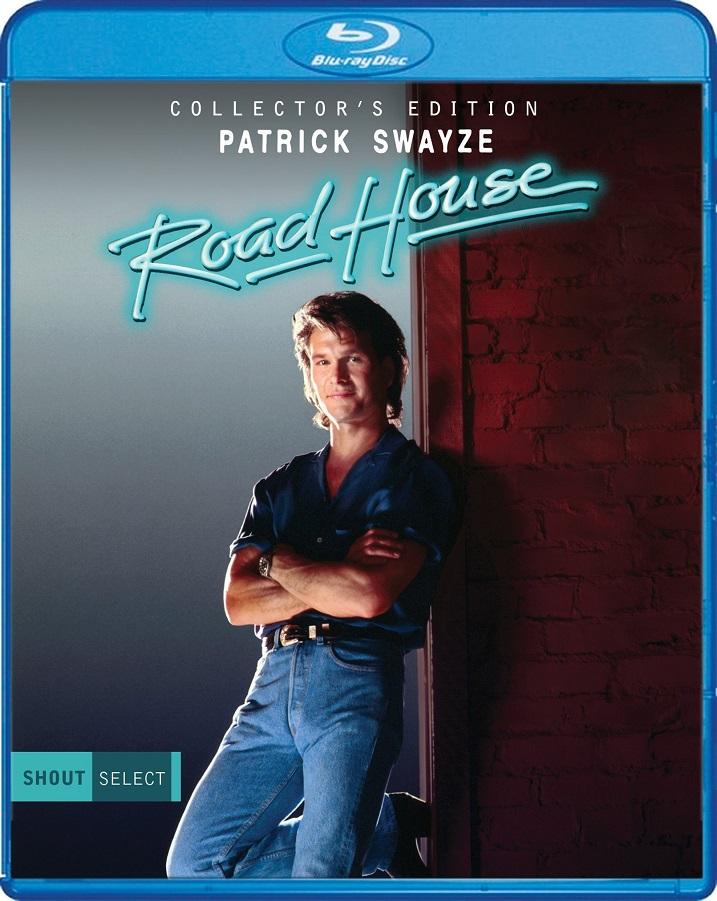 Road-House-Blu-ray