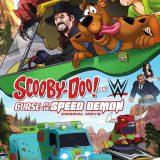 Scooby Doo thumb