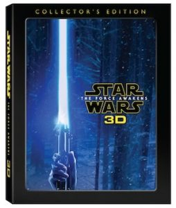 Star-Wars-Force-Awakens-3D-Blu-ray
