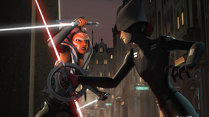 Star Wars Rebels S2 c