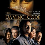 The Davinci Code 4K