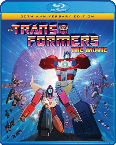 Transformers-The-Movie-Blu-ray