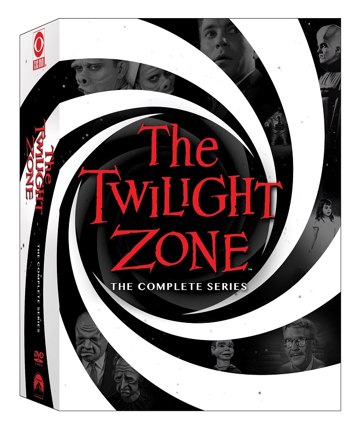 Twilight-Zone-DVD
