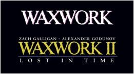 Waxwork-logo