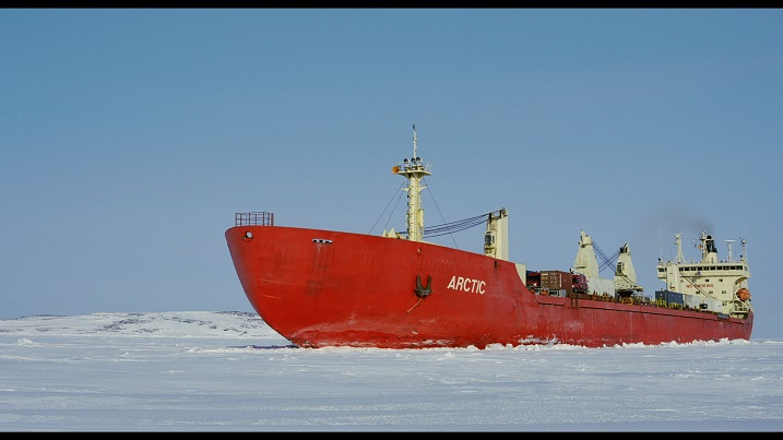 Wonders of the Arctic 2