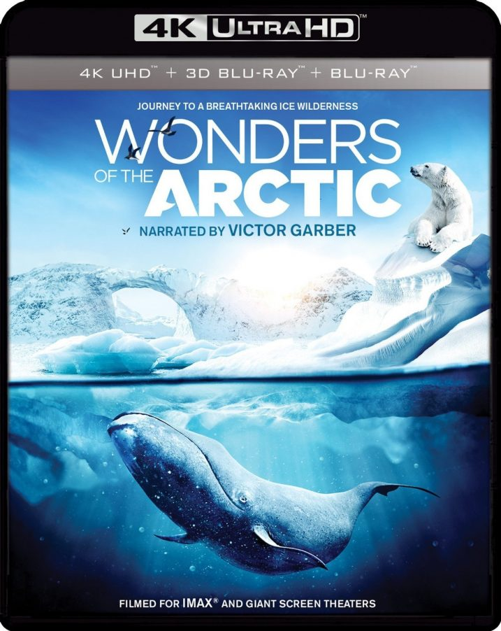 Wonders-of-the-Arctic-4K-UHD