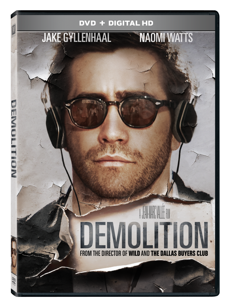 demolition-movie cover
