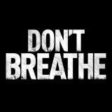 don't breath thumb