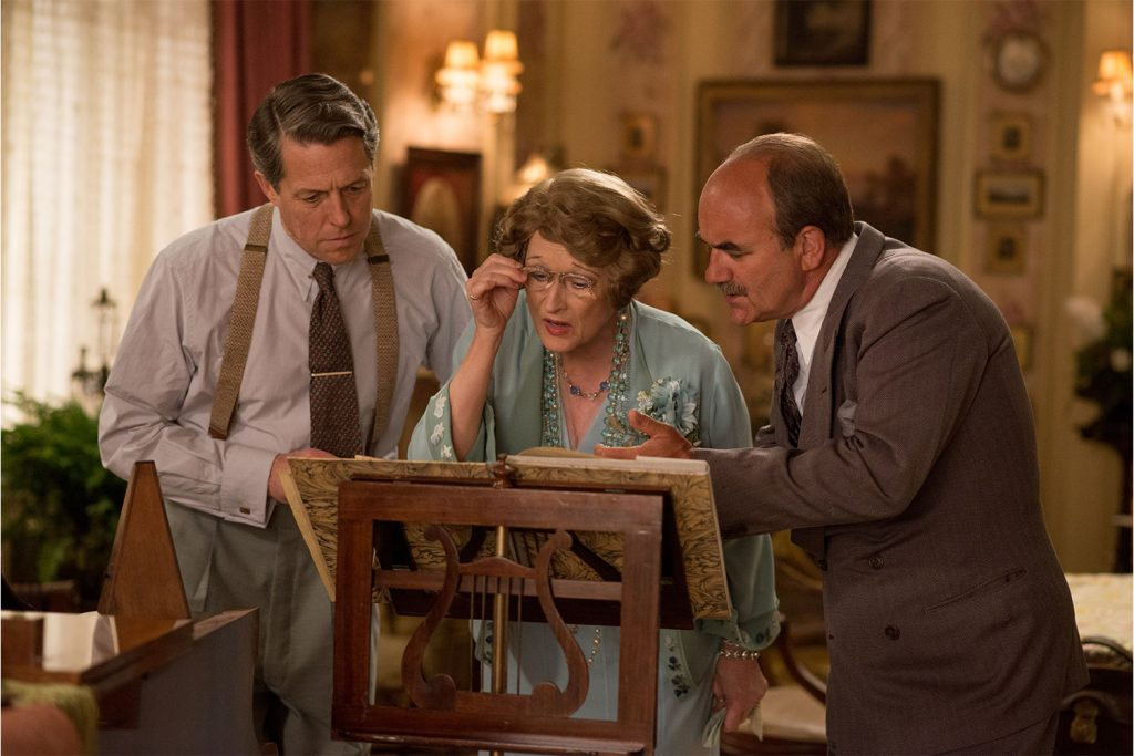 florence foster jenkins 3