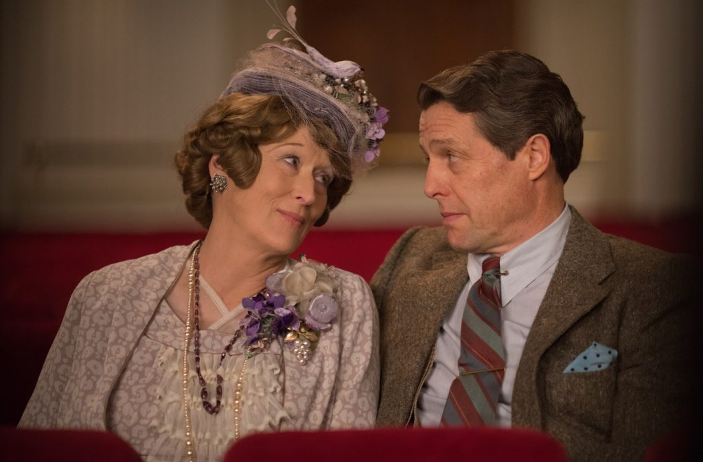 florence foster jenkins 4