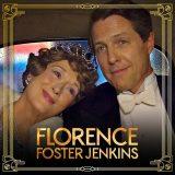 florence foster jenkins thumb