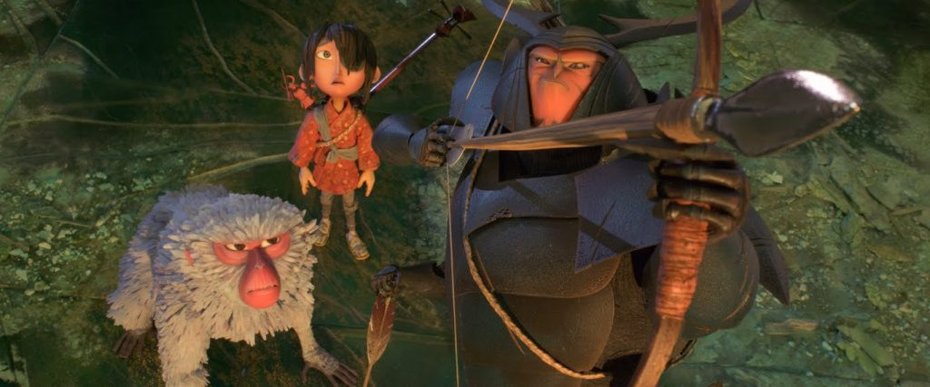 kubo and the two strings 8
