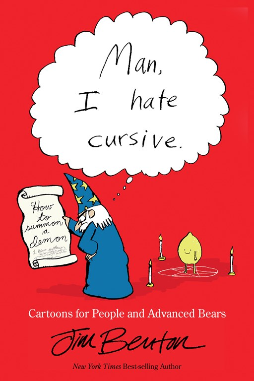 man_i_hate_cursive_cover