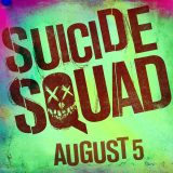 suicide squad thumb