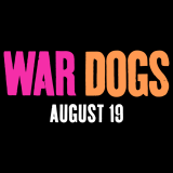 war dogs thumb