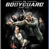 Is The Bodyguard worthy of Sammo Hung?! (Blu-ray Review)