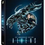 Aliens30_BD_Slipcase_rgb