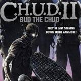 CHUD II