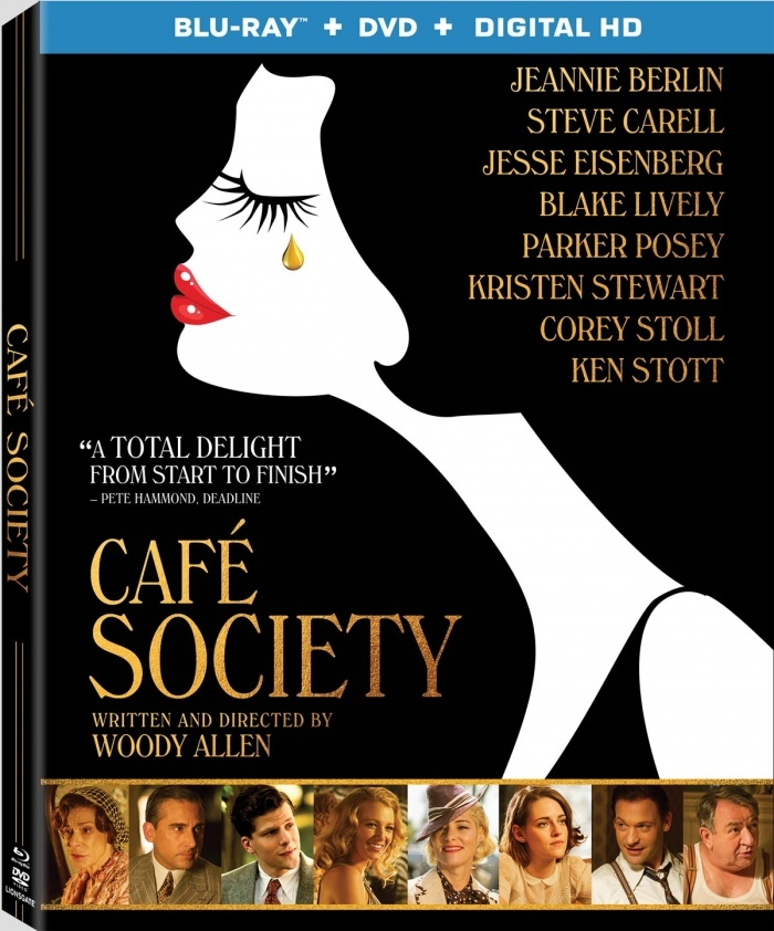 Cafe-Society-Blu-ray