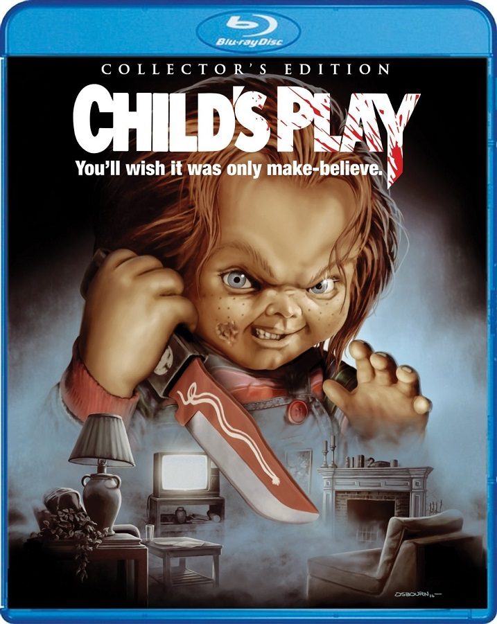 Child's-Play-Blu-ray