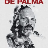 De-Palma-bluray-160x160