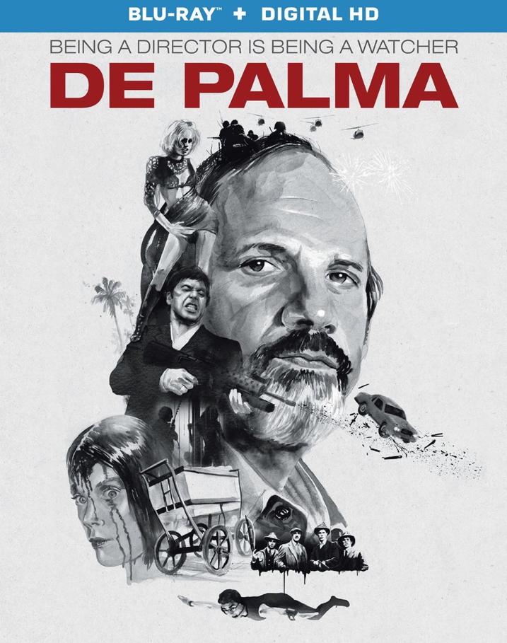 De-Palma-bluray