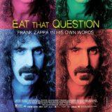 Eat That Question thumb