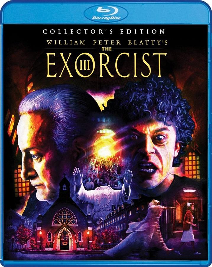Exorcist-III-Blu-ray