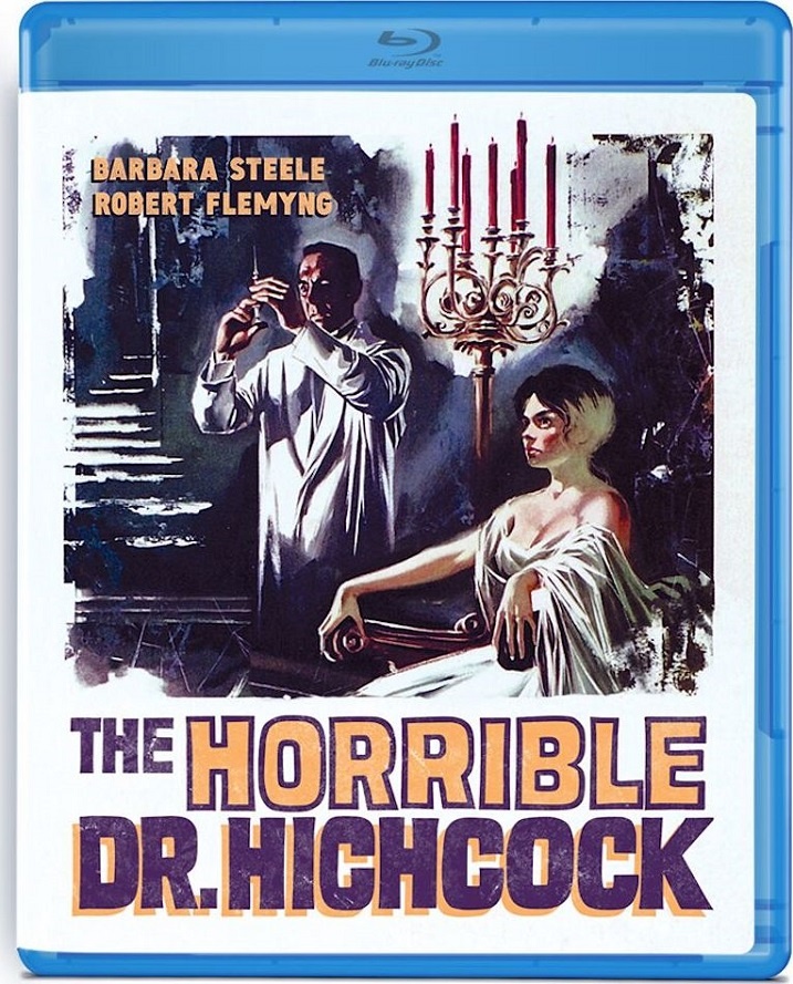 Horrible-Dr-Hichcock-Blu-ray