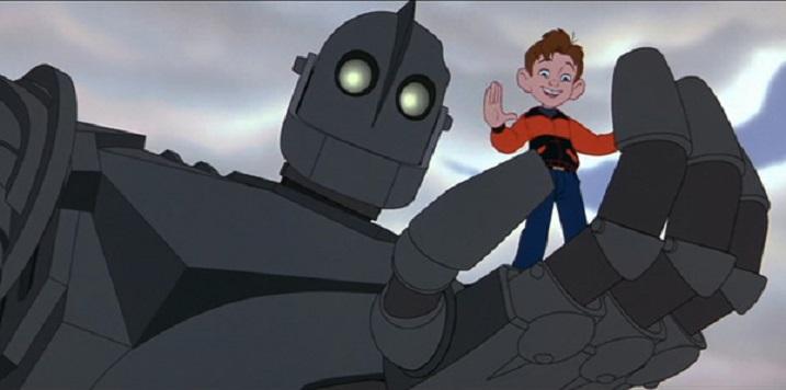 Iron Giant 5