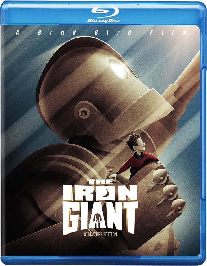 Iron-Giant-Blu-ray